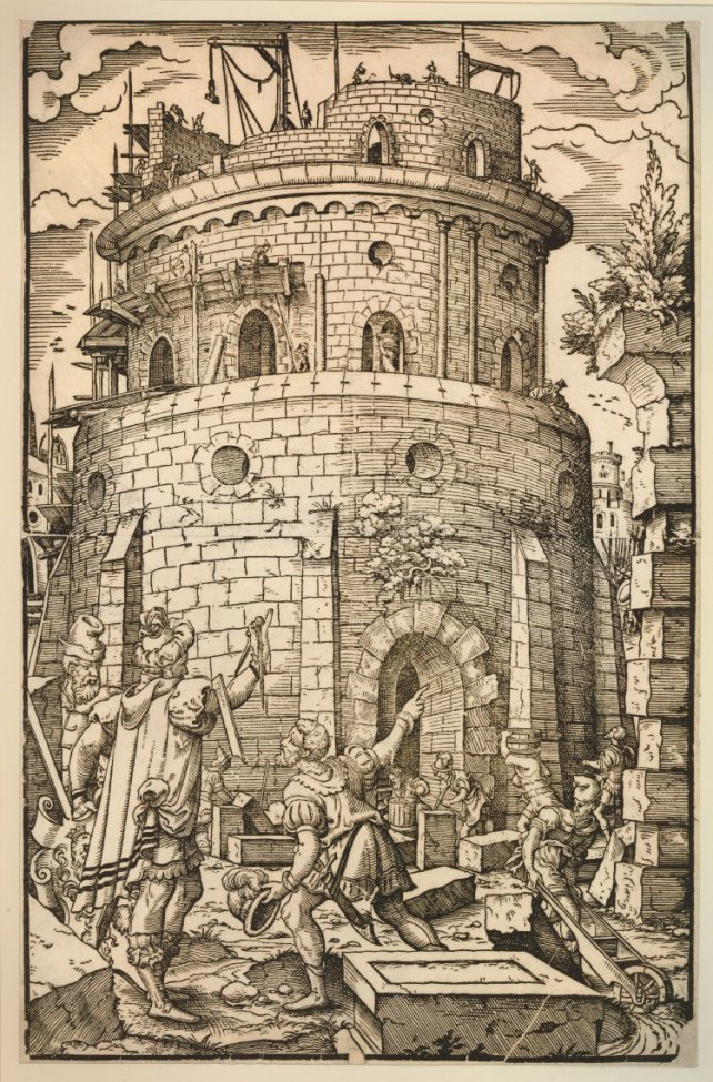 tower-of-babel-the-tower.jpg