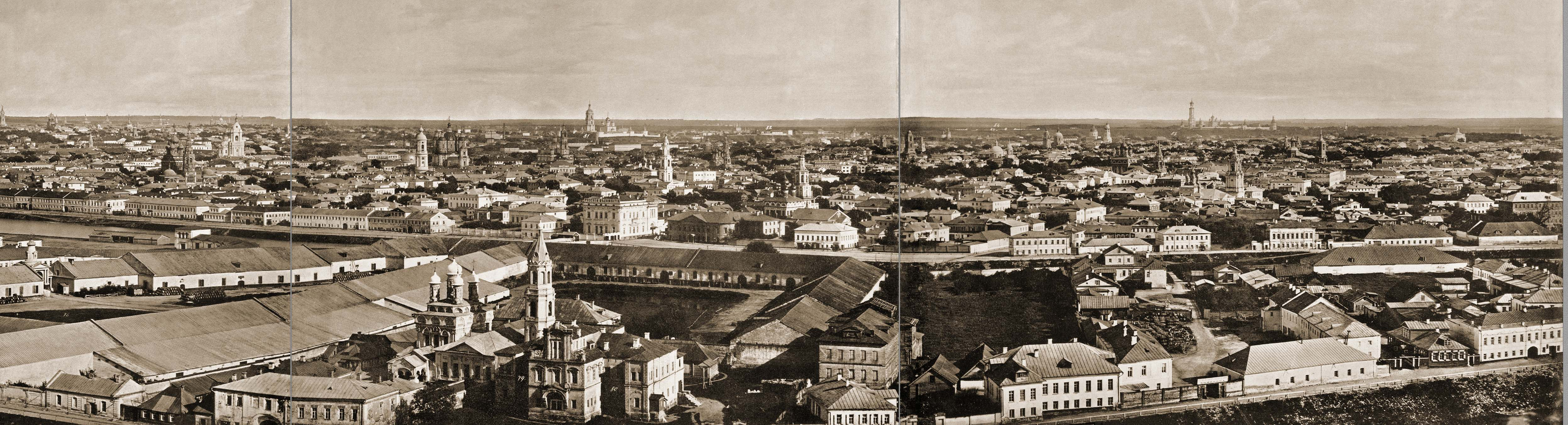 1867_moscow_russia_abandoned_1.jpg