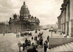 A_NOT_Abandoned_Saint_Petersburg.jpg