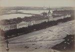 Abandoned_Saint_Petersburg_10.jpg