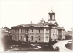 Normal-School-building-Gould-Street-north-side-east-of-Yonge.jpg