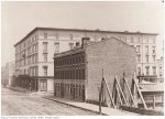 Rossin-House-Hotel-south-east-corner-of-King-and-York-streets.jpg