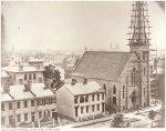 Second-United-Presbyterian-Church-under-construction.jpg