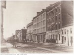Wellington-Street-East-north-side-between-Church-and-Yonge-streets-showing-the-Wellington-Hotel.jpg