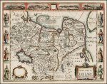 A newe mape of Tartary.jpg